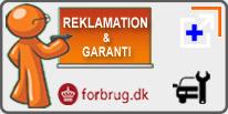 CarTek-forbruger-dk