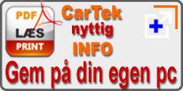 CarTek-nyttig-PDF-info