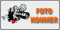CarTek Foto Kommer