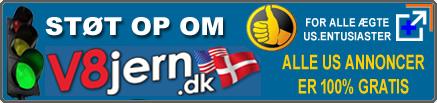 Support-V8jern-Dk